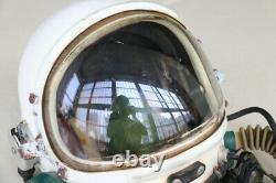 Air Force Fighter Pilot Flight Helmet