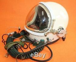 Astronaut Helmet Flight Helmet Pilot Helmet