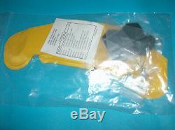 Bladder Kit For Hgu-55 Helmet Flight Helmet Pilot Size Large