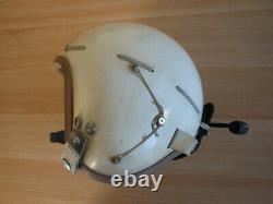 Flight Helmet Japanese Naval Pilot Sm-2 Hgu Sph