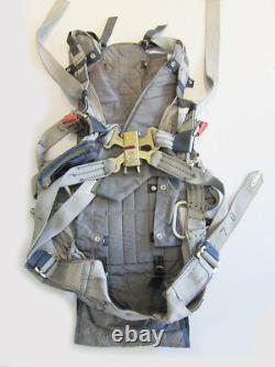 Flight Helmet SU-35 Pilot Cockpit Seat Wire Harness 2021