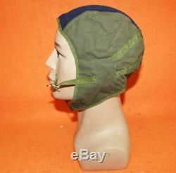 Flight Helmet Spacesuit High Altitude Astronaut Space Pilots Flight Suit 1# 0155