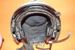 Flight Helmet Su-35 Zsh-7apn Pilot Helme Air Force Km-35m Oxygen Mask $ 689
