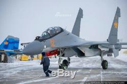 Flight Helmet Zsh-7apn Pilot Helme Air Force Su-30 Km-35m Oxygen Mask 3# XXXL