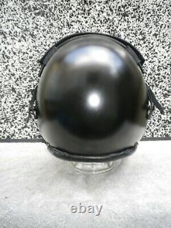 Flight Helmet pilot GENTEX HGU-22 size medium