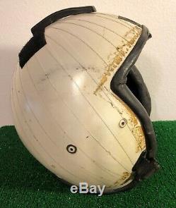 Gentex HGU-84/P Pilot Aircrew Flight Helmet Shell Only