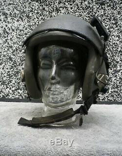 Gentex Pilot Flight Helmet HGU-55 medium