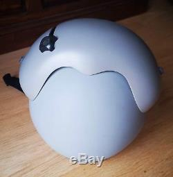 HGU-55G New Flight Helmet Mbu Pilot Helmet