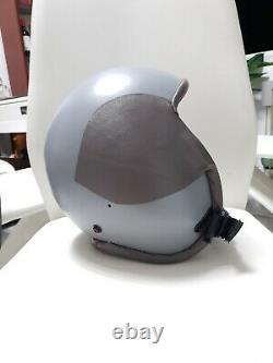 LARGE HGU-55 Pilot Flight Helmet