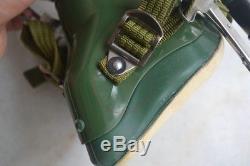Original Air Force Fighter Pilot Flight Protection Helmet(NEW), oxygen mask